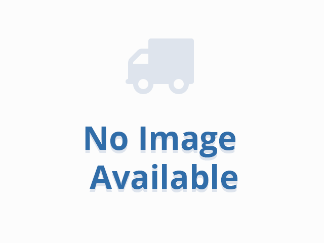 2017 Chevrolet Silverado 1500 Crew Cab 4x4, Pickup #M96933A - photo 1